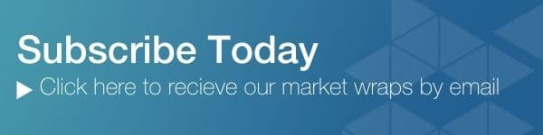 Subscribe to receive our Australian Energy Market reports via email